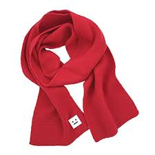 Scarves Every Kid Should Have